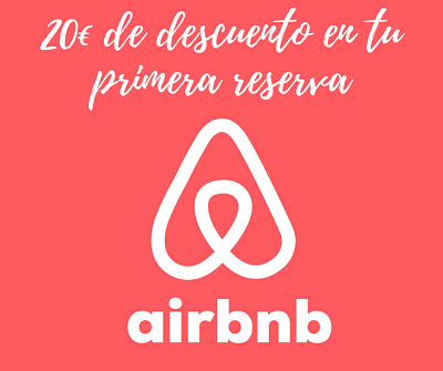 airbbnb